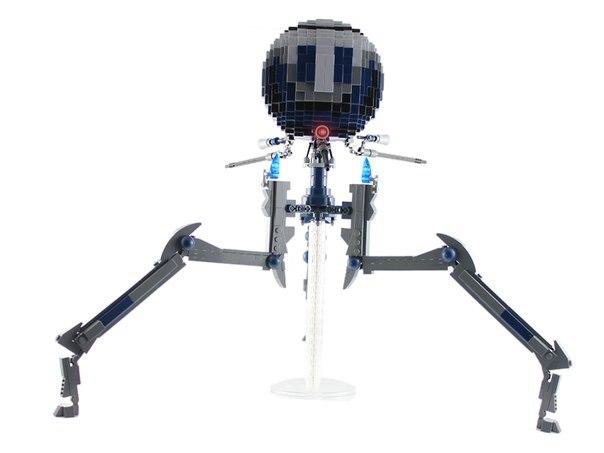 Схемы И Инструкции Lego Technic