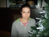 Танюша Долматова, 16 сентября , Москва, id111869562