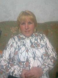 Татьяна Краснова, 14 июня , Нижний Тагил, id162305782