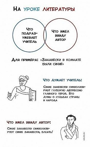 http://cs6002.vkontakte.ru/u19447472/-5/x_03e8c2f6.jpg