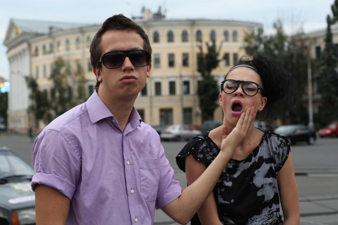 Алексей Дурнев, Киев - фото №5