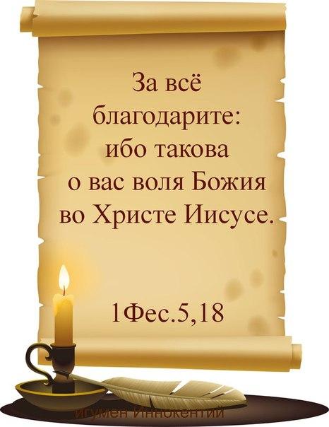 http://cs6002.userapi.com/u66174818/-14/x_40cf9471.jpg