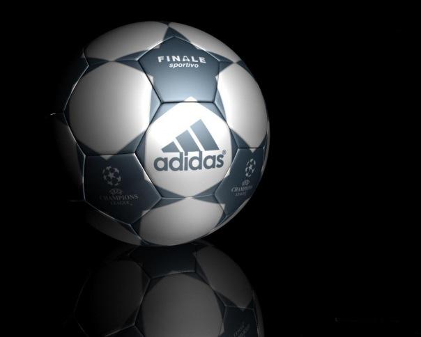 Картинка, футбольный мяч Adidas картинки, скачать картинки на рабочий...
