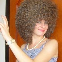 Диана Ишмукова