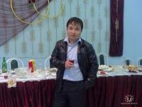 Магомед Нукаев, 22 июля 1987, Махачкала, id137055649
