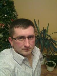 Роман Кізлик, 9 ноября 1978, Сургут, id151389346
