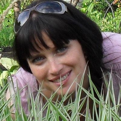 Ольга Матусевич, 2 сентября , Челябинск, id83616173