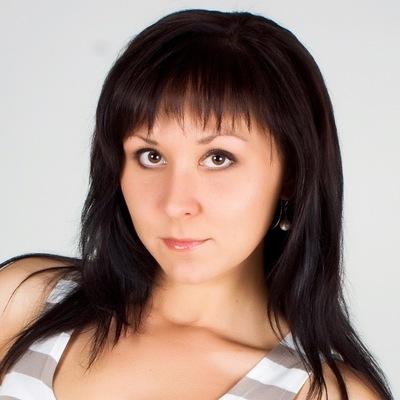 Мария Бессонова