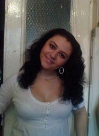 Viktoria Тягло, 30 мая 1993, Львов, id149679819