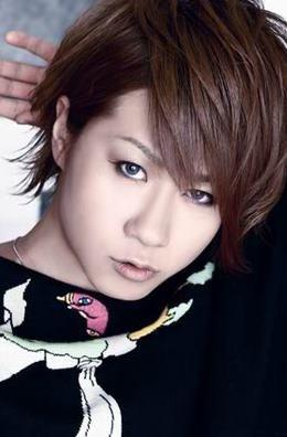 Yuji photos - Страница 4 X_a2846aab