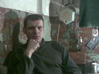 Олег Скубенко, 23 февраля , Альметьевск, id156735849