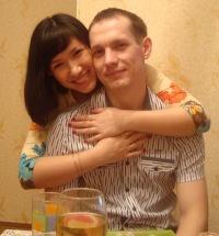 Ольга Шантак, 14 ноября 1986, Иркутск, id159201439
