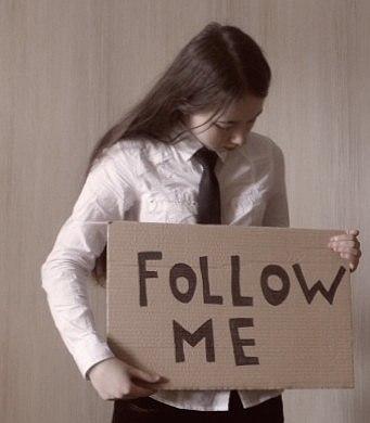 follow me X_a5b786c4