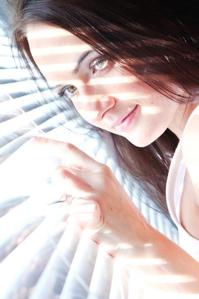 Christina Kravets