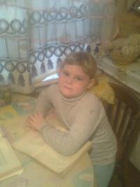 Александр Коростелев, 24 апреля , Тюмень, id150353424