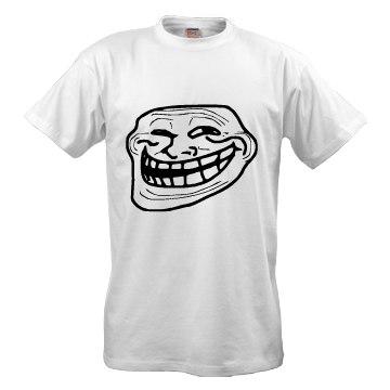 Каждая такая футболка стоит 600 р Заказ делается таким способом.
