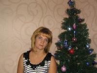Анна Ракитина(Колодкина), 6 июня , Мозырь, id54439009