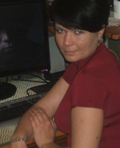 Наталья Корнюшенко, 26 июля 1983, Симферополь, id151979577