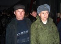 Раис Хайруллин, 25 августа 1992, Казань, id155013849