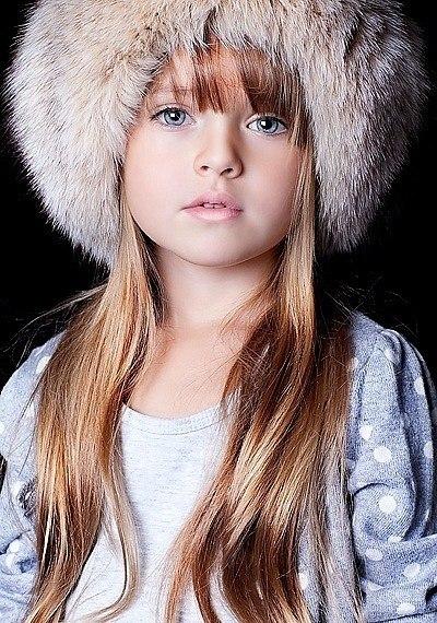 Online Kristina Pimenova