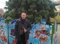 Дмитрий Борисов, 31 октября , Симферополь, id6647686
