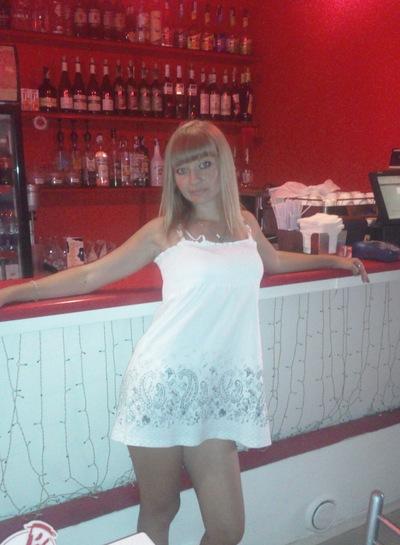 Татьяна Фоменко, 25 января , Киев, id10448813