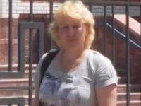 Наталья Трусова, 15 мая 1971, Ачинск, id155346891