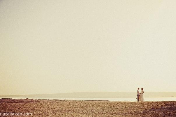 свадебная фотосессия Египет