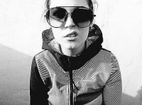 Наташа Шаракаева, 5 октября 1996, Янаул, id119387043