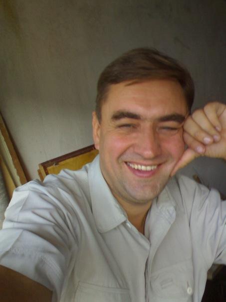 знакомств сайт александр митрофанов