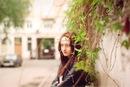 Sasha Marushchak фото #36