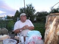 Виктор Засыпалов, 8 января , Магнитогорск, id157866737