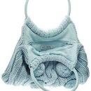 вязаные сумки : Вязание на oleksi.ru, вязание спицами для детей кофты.