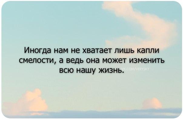 http://cs6009.vk.me/u9789367/-14/x_137e6ec2.jpg