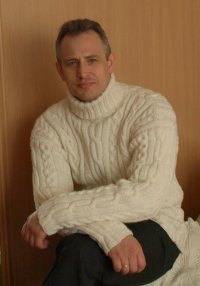 Вячеслав Чумачков, Mažeikiai