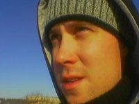 Сергей Тюкалов, 23 марта 1981, Печора, id24537363
