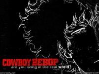 Cowboy Bebop, 11 августа 1989, Санкт-Петербург, id27124519