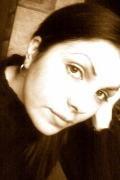 Лиля Дудак, 18 марта , Самара, id39426283