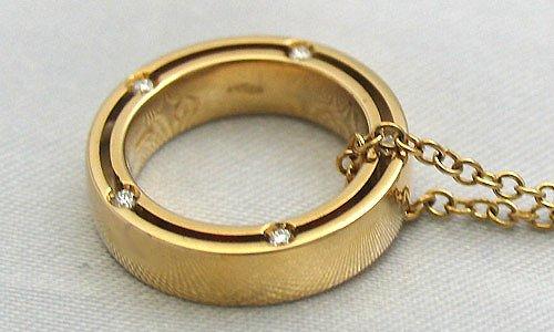 bulgari cartier обручальные кольца: