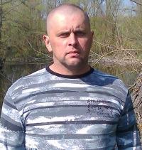 Александр Тарасов, 26 апреля 1974, Еманжелинск, id131712483