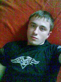 Евгений Слепов