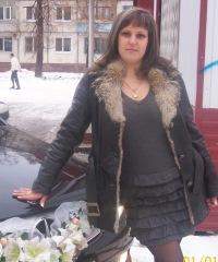 Ольга Натфуллина, 26 апреля , Ульяновск, id72655694