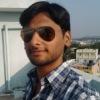 Suresh Gaddam