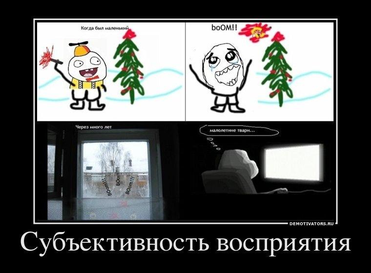 Как-то поздравления с вербным воскресеньем в картинках анимация чисто абхазском