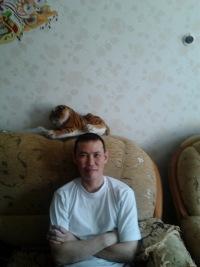 Василий Богомолов, 19 ноября 1972, Темрюк, id168618320