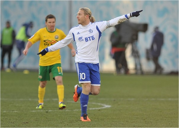 согаз чемпионат россии по футболу 2014 2015 турнирная таблица