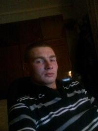 Andrei Tryb4aninov, 15 октября , Гомель, id100671090