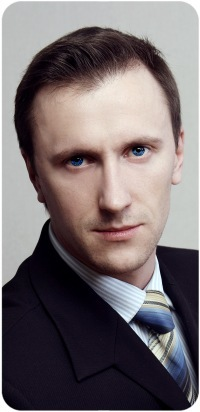 Павел Круглов, 15 марта 1981, Санкт-Петербург, id126762618