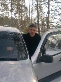 Александр Писяев, 3 марта 1986, Пенза, id127796071