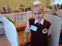 Сабина Щепкина, 1 февраля , Комсомольск-на-Амуре, id128211446
